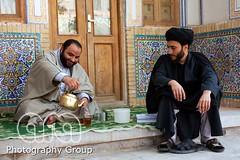 (iran_pictures) Tags: pictures news photography iran image photos muslim islam picture photographers palace religon shia iranian  iranianarchitecture   shiamuslim   shiitemuslim mostafameraji        shiitereligion iranainphotography   photoofiran  mustafameraji
