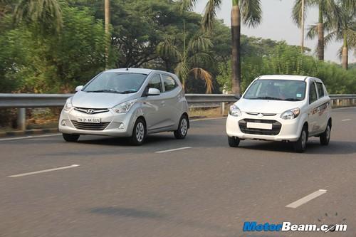 Hyundai-Eon-vs-Alto-800-03
