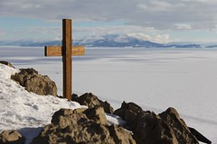 "Cross at top • <a style=""font-size:0.8em;"" href=""http://www.flickr.com/photos/27717602@N03/8227707609/"" target=""_blank"">View on Flickr</a>"