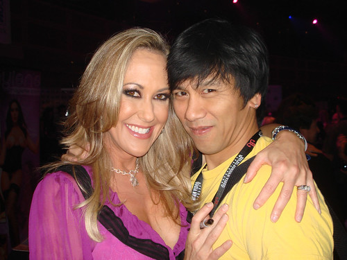 Brandi Love And Me A Photo On Flickriver