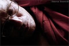 After Cyclone Nargis. IMG374_080505_028__S.D-S.I.P_FR_JPG Compression. (Sbastien Duhamel) Tags: copyright news canon asia photographer bur yangon burma newmedia agency myanmar canon5d press information bir prensa yangoon rangoon fotografo photojournalist informacion photographe presse nargis birmanie naturesfinest addictedtoflickr fotoperiodista flickrsbest frenchphotographer fotoreportero photojournaliste golddragon ultimateshot flickrdiamond bancodeimagenes catastrophenaturelle flickriver goldstaraward thebestofday rubyphotographer flickrlovers photographefranais golfedubengale mdiapart flickroom flickrhivemindgroup reporterphoto fotografofrancs cyclonetropical footagestock banquedimages journalistephoto cycloneproject projetcyclone cyclonecatgorie4 lecyclonenargis
