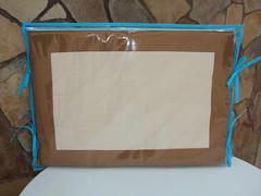 KIT DO PEDRO (Atelier Panos e Retalhos) Tags: quilt handmade sewing cotton beb patchwork tecido costura retalho artesanatocomtecido artesanatocomretalhos trabalhoempatchwork arteempatchwork