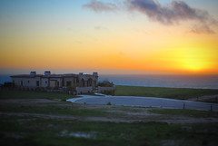 Rancho Palos Verdes Ocean View Estate (AllThingsLuxury) Tags: ocean estate view verdes palos rancho