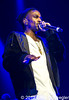 8237246868 ca5cd90d13 t Big Sean   12 01 12   Palace Of Auburn Hills, Auburn Hills, MI