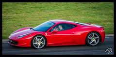 Ferrari F-456 (3) (Phil 22) Tags: sport bolide 22 phil pentax ferrari gt academy 35 rennes motorsport k5 sportive f456 pilotage lohac stagepilotage motorsportacademy