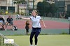 "Mari Carmen padel femenina torneo valssport axarquia noviembre 2012 • <a style=""font-size:0.8em;"" href=""http://www.flickr.com/photos/68728055@N04/8238517509/"" target=""_blank"">View on Flickr</a>"