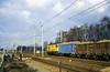 NS 1316 / Eindhoven (Bevadi) Tags: ns eindhoven cargo 1300 acht 1316 bietencampagne goederentreinen eanos bietentreinen seizoensvervoer