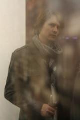 Anatol Kotte | filmmann.de 6885 (foto4berlin.de) Tags: berlin germany vernissage mitte gallerie contributed foto4berlinde filmmannde aedt andréchercher anatolkotte