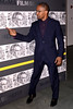 Jamie Foxx The Museum of Modern Art honoring Quentin Tarantino- New York City