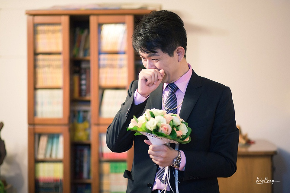 JianHung+YiHan-027