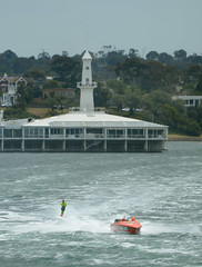 """2012-2013 Australian Water Ski Racing • <a style=""""font-size:0.8em;"""" href=""""http://www.flickr.com/photos/85908950@N03/8248878314/"""" target=""""_blank"""">View on Flickr</a>"""