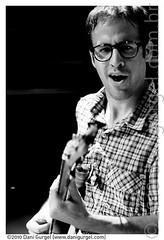2010-747 Quatro a Zero Funarte (Dani Gurgel) Tags: brazil music brasil drums keyboard saopaulo teclado sãopaulo guitarra piano musical musica drummer bateria brazilian keyboards pianist electricguitar guitarrista brasileira electricbass baixista baterista guitarrist contrabaixo pianista musicphotography funarte quatroazero eduardolobo danilopenteado danielmuller brasilbrazilbrasileirabrazilian bateriadrumsbateristadrummer guitarraelectricguitarguitarristaguitarrist baixoeletrico baixoeletricoelectricbassbaixistacontrabaixo musicphotographymusicmusicamusical pianopianistapianisttecladokeyboardkeyboards lucascasacio