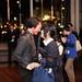115_TEDxSeeds_2012_art_night_murakami