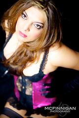 BouDoiR (McFinnigan Photography) Tags: beauty photography women photographer boudoir milton