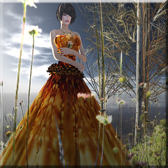 cliche... (Renee_ Parkes) Tags: mesh mg renee secondlife dreamworld ooo belleza dura meiling jamman slfashion reneeparkes