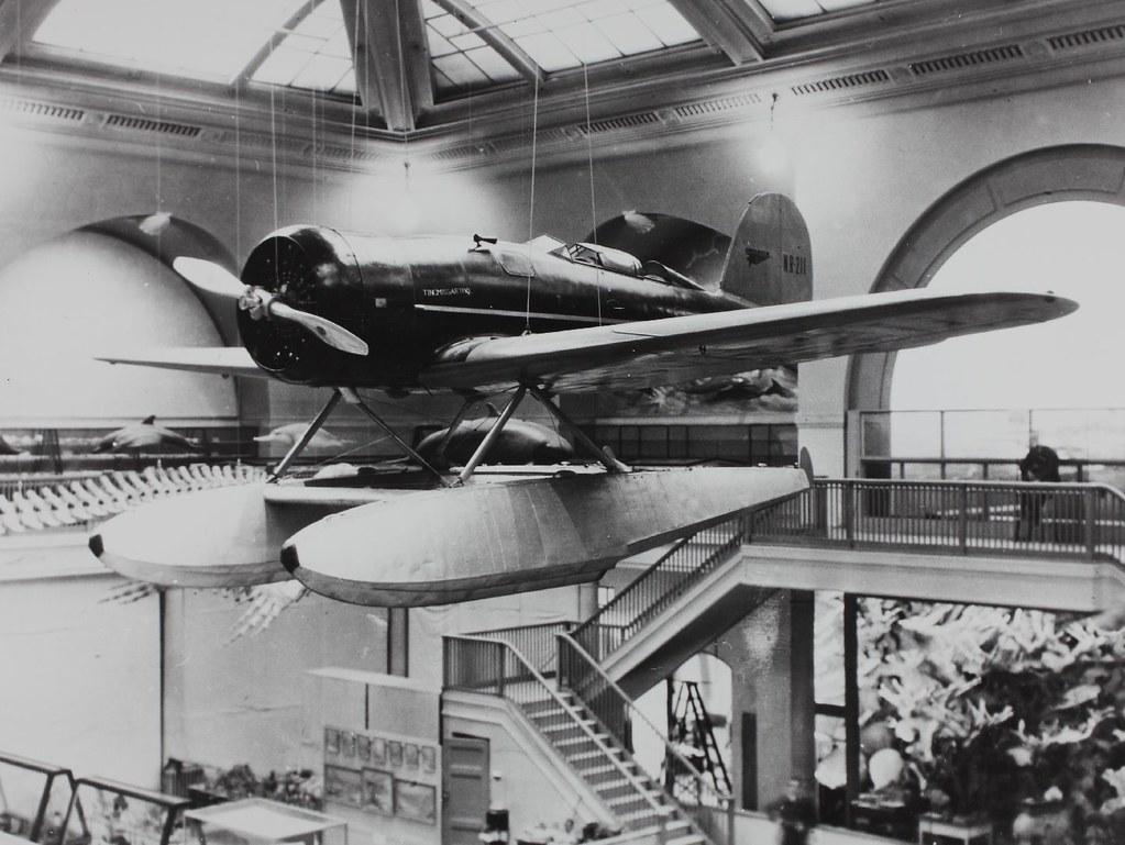 Charles Lindbergh Essay Research Paper Charles Lindbergh1902