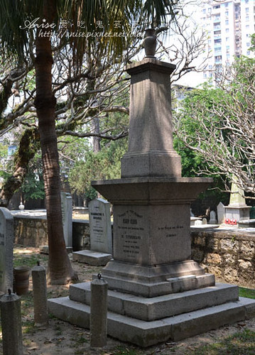 4基督教墓園011拷貝.jpg
