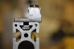 Tennoning Jig - VerySuperCool Tools - 02