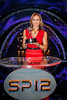 Programme Name: BBC Sports Personality of the Year - JESSICA ENNIS - (C) BBC