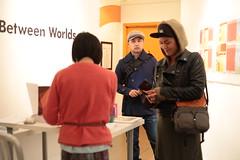 2016.07.29_Belonging_APAture Responds_to_Between_Worlds_044 (kearnystreetworkshop) Tags: kearnystreetworkshop panel asianpacificamericanart arcgallery sanfrancisco betweenworlds apature16