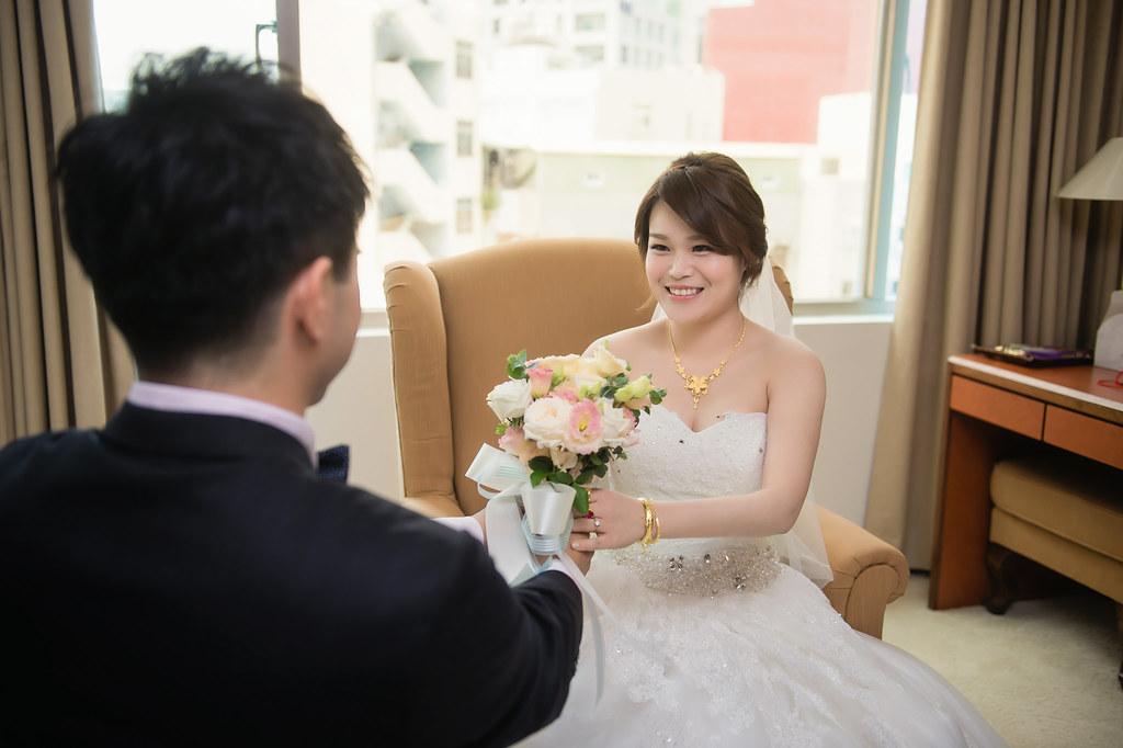 台南婚攝, 奇美博物館, 婚禮攝影, 婚攝, 婚攝守恆, 婚攝推薦-44