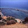Ancient Port of Assos (SALTOnline) Tags: saltaraştırma saltresearch saltonline assos behramkale antikliman ancientport çanakkale