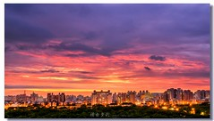 DSC_1025-1_ (lilywu_tw) Tags:   sunset  cloud