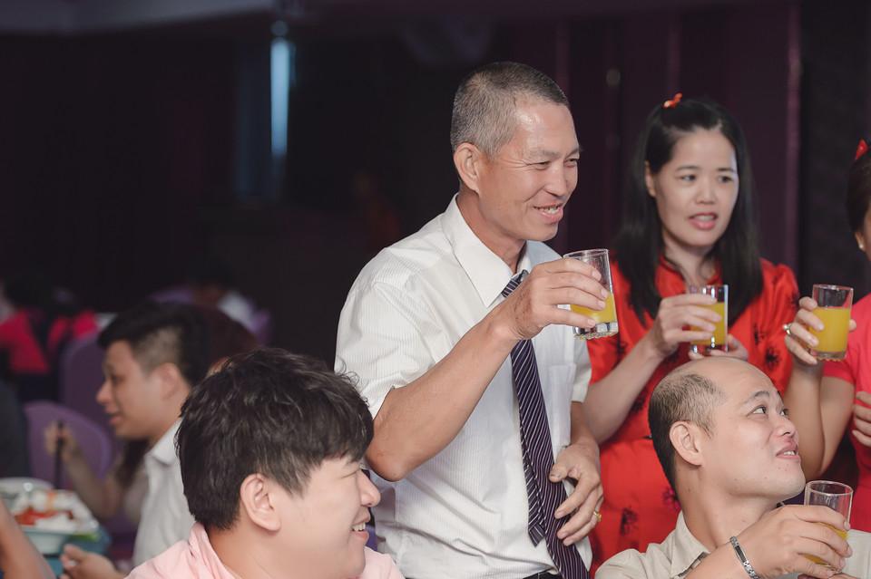 婚禮攝影-雲林三好國際酒店-0087