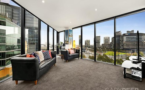 702/8 Waterview Wlk, Docklands VIC 3008