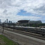 Soldier Field thumbnail