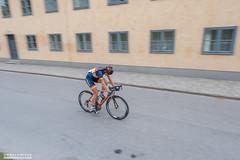 DSC_2003 (Göran Digné) Tags: skeppsholmen gp fredrikshof hovet valhall ängby rejlers stockholmck