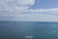 Peschici Vieste Agosto 2016-05 (Camera Oscura FotoArtStudio) Tags: peschici mare puglia gargano sea blu azzurro