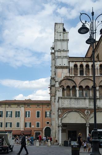 1796-Ferrara