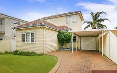 83 SHORTER AVE, Narwee NSW