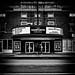 The Danforth Music Hall Toronto Canada No 1