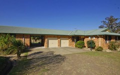 1356 Comboyne Road, Killabakh NSW