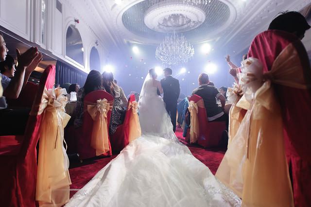 台北婚攝,101頂鮮,101頂鮮婚攝,101頂鮮婚宴,101婚宴,101婚攝,婚禮攝影,婚攝,婚攝推薦,婚攝紅帽子,紅帽子,紅帽子工作室,Redcap-Studio-155