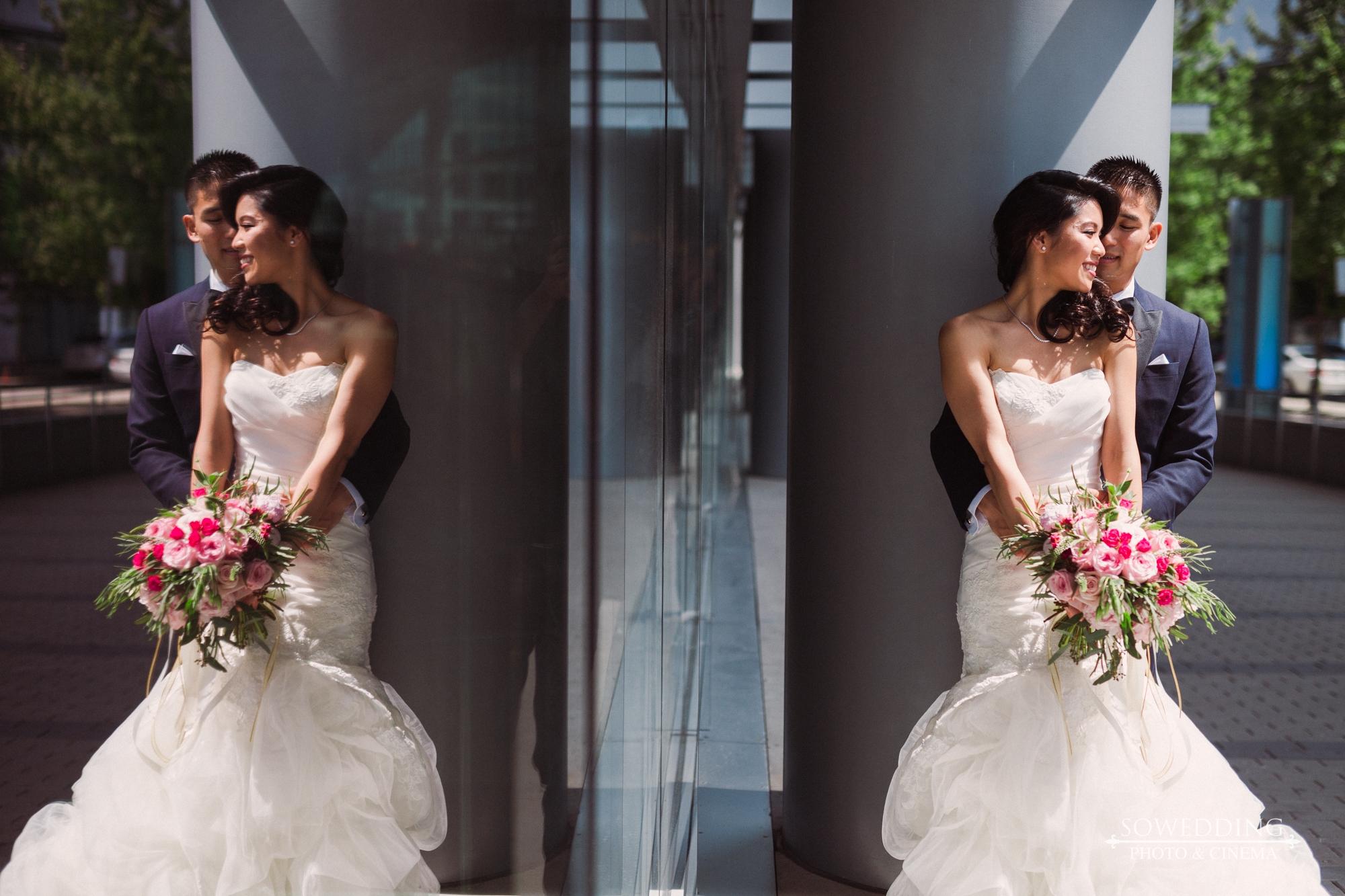 Tiffany&Byron-wedding-HL-SD-0103