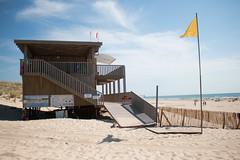 IMG_9228-2 (Maxime Delobel) Tags: lasalie spot surf bodyboard beach plage sand sea mer sable warf