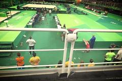 IMG_3206 (Mud Boy) Tags: rio riodejaneiro brazil braziltrip brazilvacationwithjoyce rio2016 rioolympics rioolympics2016 summerolympics 2016summerolympics jogosolmpicosdeverode2016 gamesofthexxxiolympiad thebarraolympicparkbrazilianportugueseparqueolmpicodabarraisaclusterofninesportingvenuesinbarradatijucainthewestzoneofriodejaneirobrazilthatwillbeusedforthe2016summerolympics barraolympicpark barradatijuca rioolympicarena zonebarradatijuca gymnasticsartisticwomensindividualallaroundfinalga011 gymnasticsartisticwomensindividualallaroundfinal ga011 rioolympicarenagymnastics gymnastics favorite rio2016favorite riofacebookalbum riofavorite olympics