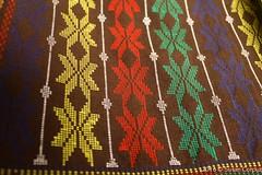 IMG_0017 (susancorpuz90) Tags: indigenouspeople zamboanga yakan weaving