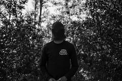 (kynan tait) Tags: kynantaitcom articstag motorcycle travel adventure harvey foster manwolfs