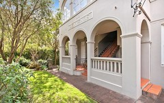 2/83 Cremorne Road,, Cremorne Point NSW