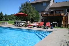 August 31, 2016 (31) (gaymay) Tags: minnesota vacation gay swimmingpool pool water family travel fun