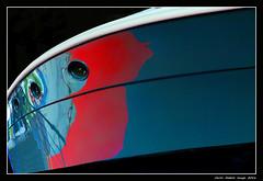 Boat Show - Genoa 2016 - 2 (cienne45) Tags: ultimateshot salonenautico boatshowgenoa 56salonenautico genoa liguria italy carlonatale natale salonenauticogenova salonenauticogenovaed2016 seashow boats barche esposizione fiera cienne45