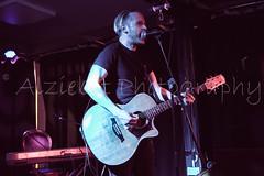 DSC_0098 (Alziebot Photography) Tags: billyliar timloud steveignorant manchestermusic concerts gigs