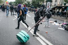 GR012798.jpg (Reportages ici et ailleurs) Tags: manifestation yannrenoult elkhomri paris rentre syndicat autonomes demonstration protest violencespolicires loidutravail