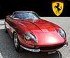 """La Ferrari da 23 milioni che fece girare la testa a McQueen/Rare 1968 Ferrari from The Thomas Crown Affair (Gonz@k """"The crazy cat"""") Tags: gts4 nart spider ferrari 1968 bej magicmoments expensivecar"""