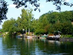 Der Tiefenwarensee ( Percy Germany  ) Tags: percygermany mritz warenmritz waren tiefenwarensee dertiefenwarensee tiefenwarenseewaren warentiefenwarensee