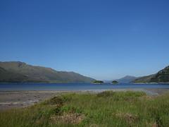 (Ira H.) Tags: knoydart scotland